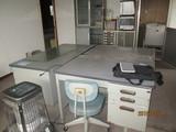 事務所・倉庫内不用品の処分をお願いしました。(新潟市中央区の不動産業者様)の画像